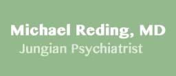 Michael Reding, MD
